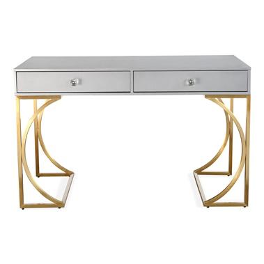 Coralie Desk