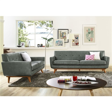 Dawn Living Room Set