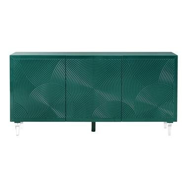 Deco Sideboard