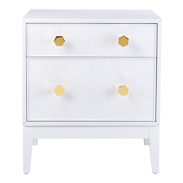 Elizabeth Side Table
