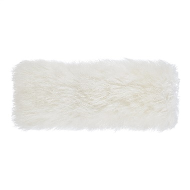 "Jana 36"" Sheep Long Pillow"