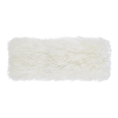 "Jana 36"" Sheep Long Pillow"