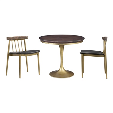 Joy Dining Set