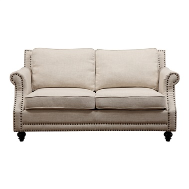 Laurel Loveseat
