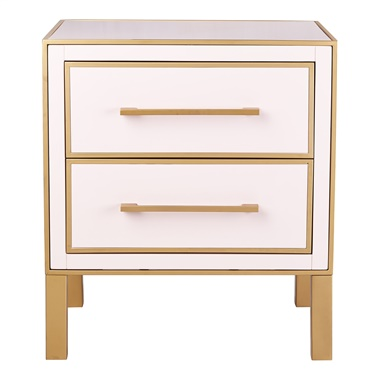 Marissa Side Table