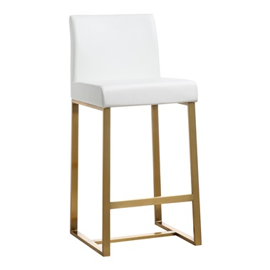 Shea Counter Stool