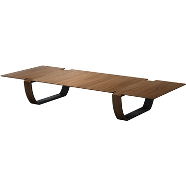 Addington Coffee Table