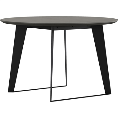 "Amsterdam 47"" Dining Table"