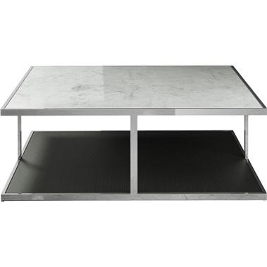 Ann Coffee Table