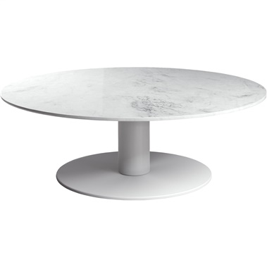 Bleecker Low Coffee Table