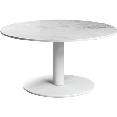 Bleecker High Coffee Table