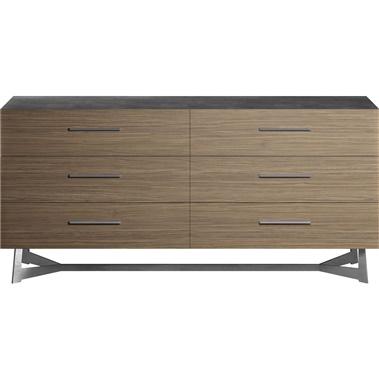 Broome Dresser