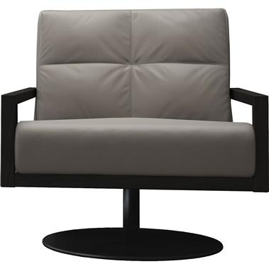 Clarkson Lounge Chair