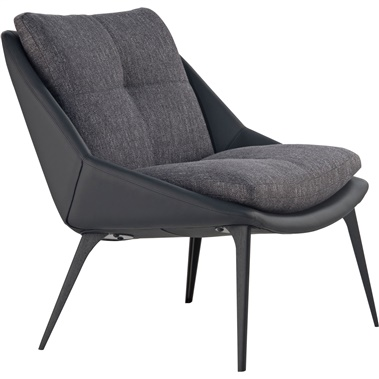 Columbus Lounge Chair