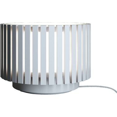 Dacre Table Lamp
