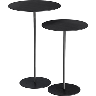 Dey Nesting Side Tables