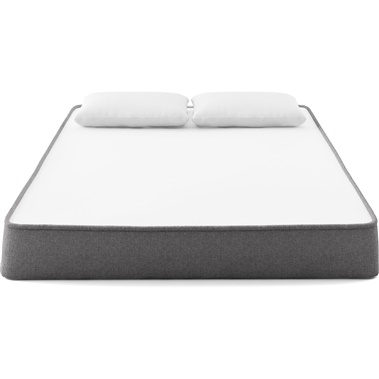 Modloft ELITE Mattress