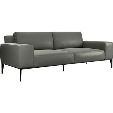 Lafayette Sectional Sofa