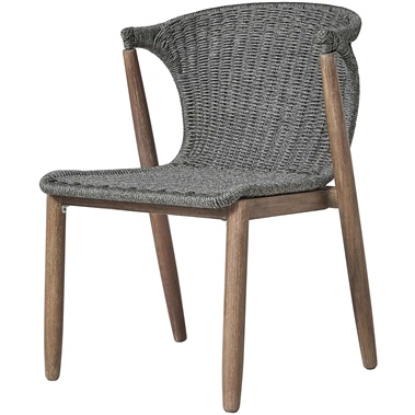 Embras Dining Chair (Set of 2)