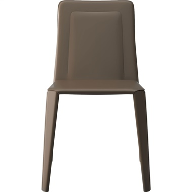 Grosseto Dining Chair