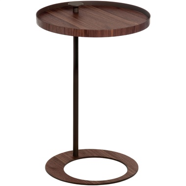 Horatio Side Table