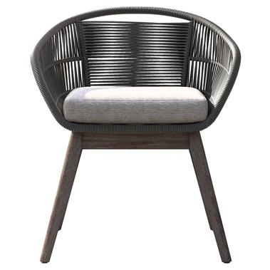 Jesper Dining Chair