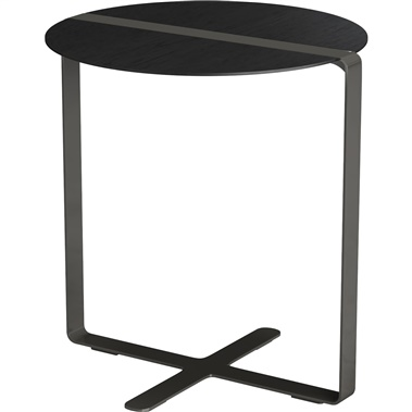 Jones Side Table