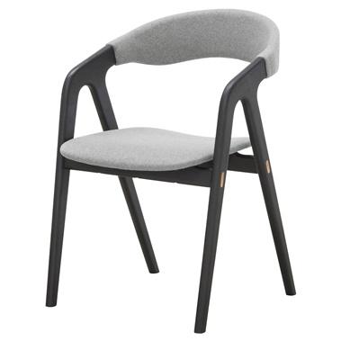Kaede Chair