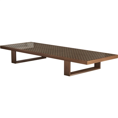 Leyton Coffee Table I