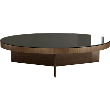 Longford Coffee Table