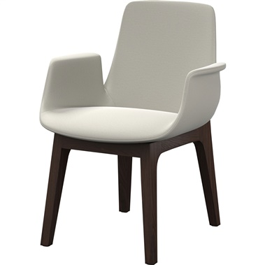 Mercer Dining Arm Chair