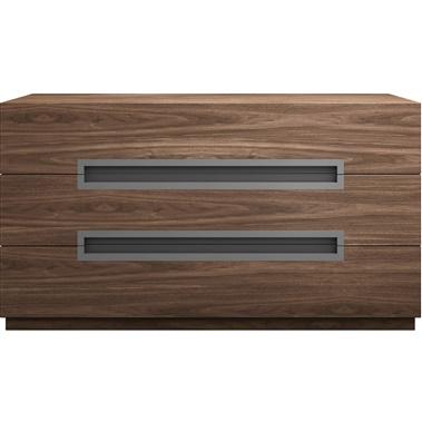 Monica Dresser