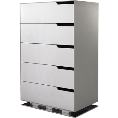 Park Tallboy Dresser