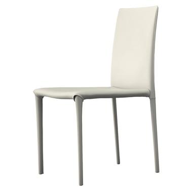 Varick Dining Chair (Set of 2)