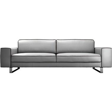 "Waverly 102"" Sofa"