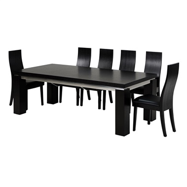Modrest Maxi - Modern Dining Table