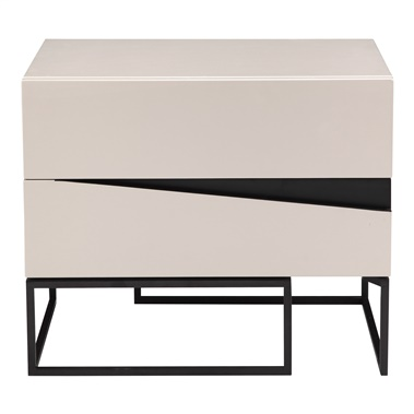 Albion Nightstand