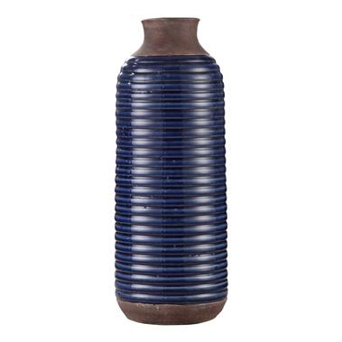 Alexandria Tall Vase