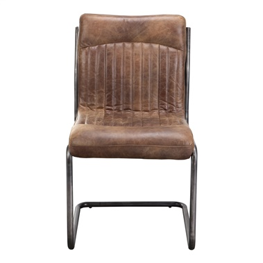 Ansel Dining Chair