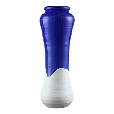 Caliber Vase