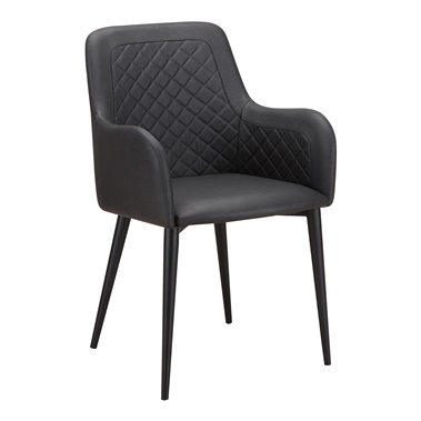 Cantata Dining Chair