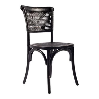 Churchill Dining Chair
