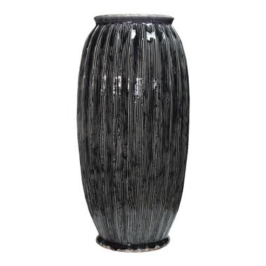 Corbis Vase