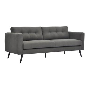 Cortado Sofa