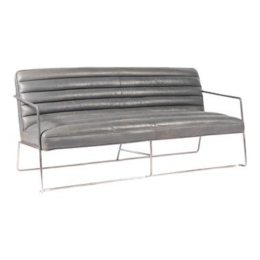 Desmond 3-Seater Sofa
