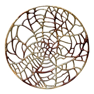 Dream Catcher 2 Wall Decor