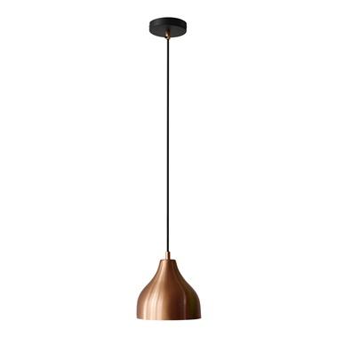 Enrico Pendant Lamp