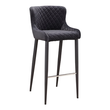 Etta Bar Stool