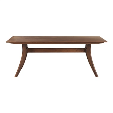 Florence Rectangular Dining Table