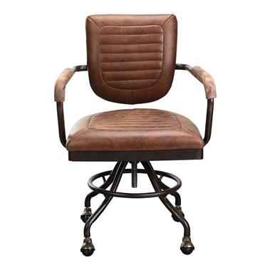 Foster Desk Chair